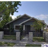 534 E. Lemon Duplex Listed at 449k Sold July 08, Монровиа