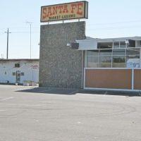 Santa Fe Market, Норт-Хайлендс