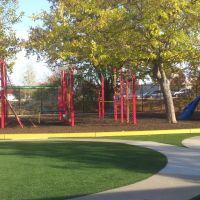 School playground, Норт-Хайлендс