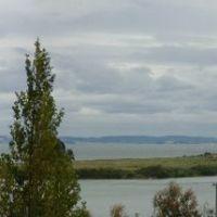 Albany Panorama, Олбани