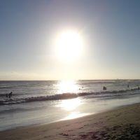 oceanside, Оушнсайд