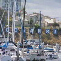 Oceanside CA, Оушнсайд