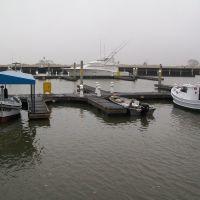 Pittsburg Marina boats and Yachts, Питтсбург