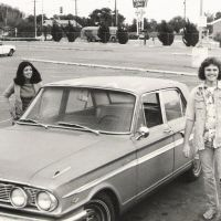 That 70s show, Помона