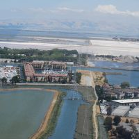 Bair Island Marina, Редвуд-Сити
