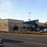 Best Buy - San Carlos Ca, 1127 Industrial Road, San Carlos, CA 94070-4106, Редвуд-Сити