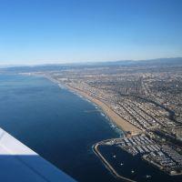 Redondo Beach, Редондо-Бич