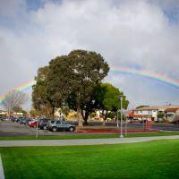 The Rainbow, Ричмонд