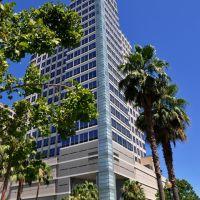 US Bank Tower, Sacramento, Сакраменто