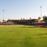 Inland Empire 66ers - San Manuel Stadium, Сан-Бернардино