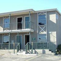 Carissas House, Сан-Бруно