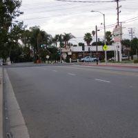Lower Asuza - Ave, Сан-Габриэль