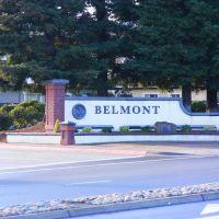 Belmont2, Сан-Карлос