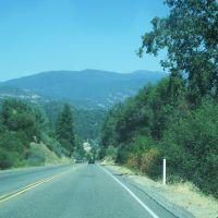 welcome, Сан-Линдро