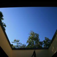 Blue Sky, Сан-Луис-Обиспо