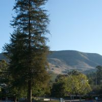 Looking towards Cal Poly - Overlook - 90 - nwicon.com, Сан-Луис-Обиспо