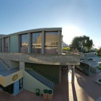 Cal Poly - Union Building - 360 - nwicon.com, Сан-Луис-Обиспо