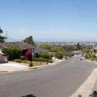 Hillsdale Blvd San Mateo-3, Сан-Матео