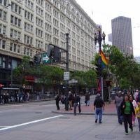 P1010004, Сан-Франциско