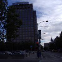 P6140177, Сан-Хосе