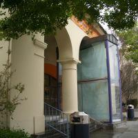 - Mar. 18, 2005., Сан-Хосе