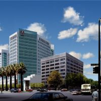 Adobe Systems Incorporated (RamaReddy Vogireddy), Сан-Хосе