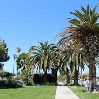 Santa Clara, CA USA, Санта-Клара
