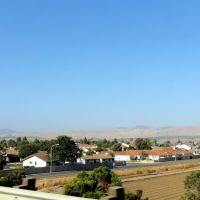 圣玛丽亚瓦利, Санта-Мария