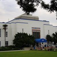 City Hall, Санта-Моника