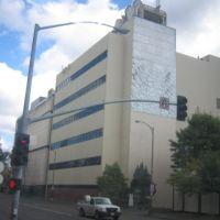 Downtown, Санта-Роза
