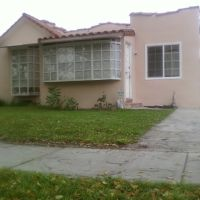 8419 South Gate Ave., South Gate, CA 90280, Саут-Гейт