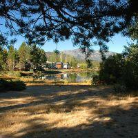 Tahoe Keys, South Lake Tahoe, CA 96150, Саут-Лейк-Тахо