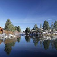 South lake tahoe 15th st, Саут-Лейк-Тахо