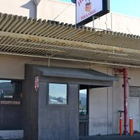 Hogans Bar & Grill, Саут-Сан-Франциско