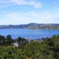 Sausalito San Francisco01, Сусалито