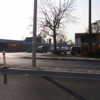 Pasadena DMV, Сьерра-Мадре