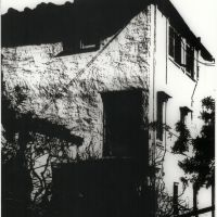 """""""Old House 1989"""", Тастин"""