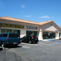 2390 Crenshaw Blvd. Torrance, CA 90501.jpg, Торранц