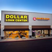 5227 Rosecrans Ave. Hawthorne, CA 90250.jpg, Хавторн