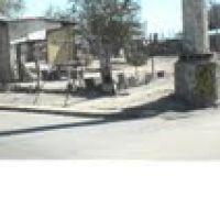 Pueblo Nuevo las Cinco Esquinas, Хебер