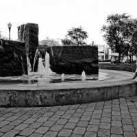 Hayward CA townhall, Черриленд