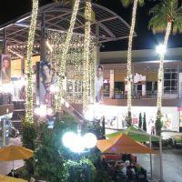 Chula Vista Center, Чула-Виста