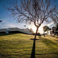 Chula Vista Memorial Park, Чула-Виста