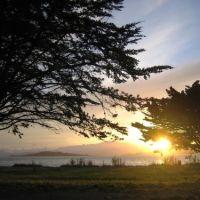 East Bay Regional Park District, Эль-Серрито
