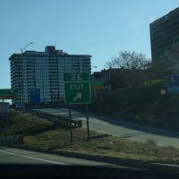 KS CITY, Манхаттан