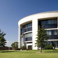 Wichita State U. -- National Institute for Aviation Research, Парк-Сити