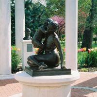 Wichita State University, Парк-Сити