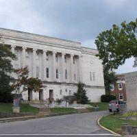 Western Kentucky University, GLCT, Баулинг Грин