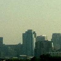 Cincinnati, Кентон-Вейл
