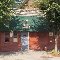 Teddy Bears Bar & Grill, GLCT, Лоуисвилл